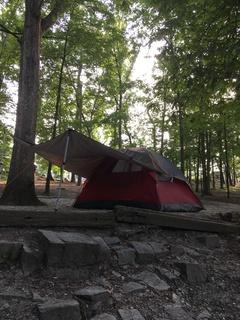 Camp June 1.JPG