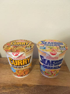 Cup Noodle.jpg